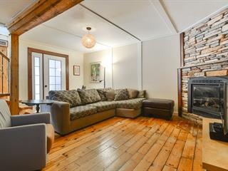 House for sale in Durham-Sud, Centre-du-Québec, 320, 9e Rang, 18802812 - Centris.ca