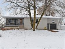 House for sale in Saint-Polycarpe, Montérégie, 58, Rue  Saint-Jean-Baptiste, 10561046 - Centris.ca