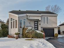 House for sale in Boisbriand, Laurentides, 1663, Rue  Delage, 12543641 - Centris.ca