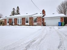 House for sale in Mercier, Montérégie, 39, Rue  Reid, 15474808 - Centris.ca