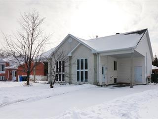 House for sale in Trois-Rivières, Mauricie, 1135, Rue  Réal-Fleury, 12808066 - Centris.ca
