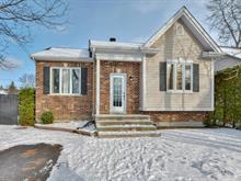 House for sale in Sainte-Marthe-sur-le-Lac, Laurentides, 25, 35e Avenue, 12078476 - Centris.ca
