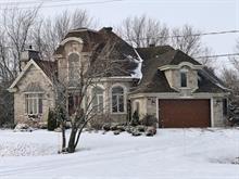 Maison à vendre à Saint-Hyacinthe, Montérégie, 6640, boulevard  Laurier Est, 28893822 - Centris.ca