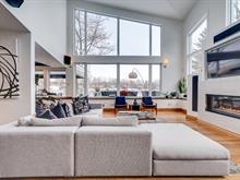 House for sale in Montréal (Pierrefonds-Roxboro), Montréal (Island), 46, Rue de l'Île-Barwick, 21529403 - Centris.ca