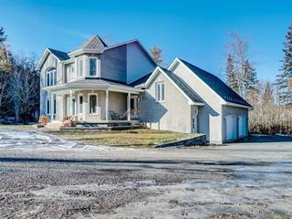 House for sale in Val-des-Monts, Outaouais, 26, Rue du Belvédère, 21398247 - Centris.ca