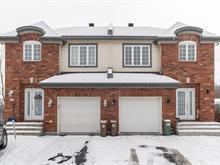 Maison à vendre à Kirkland, Montréal (Île), 41, Rue du Boisé, 27092139 - Centris.ca