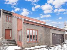 Maison à vendre à Kirkland, Montréal (Île), 11, Rue  Mirabelle-Court, 14412777 - Centris.ca