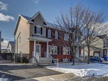 House for sale in Beloeil, Montérégie, 165, Rue  Guy-Girouard, 24457314 - Centris.ca