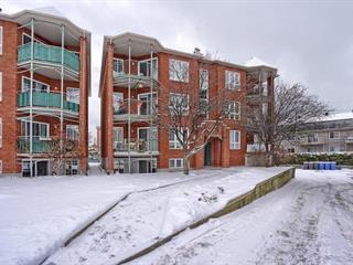 Condo for sale in Longueuil (Greenfield Park), Montérégie, 155, Rue  Parent, apt. 001, 24163068 - Centris.ca