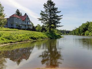 Maison à vendre à Shawinigan, Mauricie, 781, Chemin de Saint-Gérard, 27303091 - Centris.ca