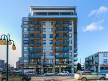 Condo / Appartement à louer à Montréal (Saint-Léonard), Montréal (Île), 5715, Rue  Jean-Talon Est, app. 802, 16981109 - Centris.ca