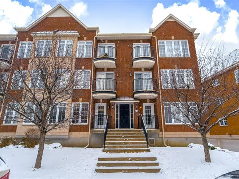 Condo for sale in LaSalle (Montréal), Montréal (Island), 8145, Rue  George, 24624725 - Centris.ca