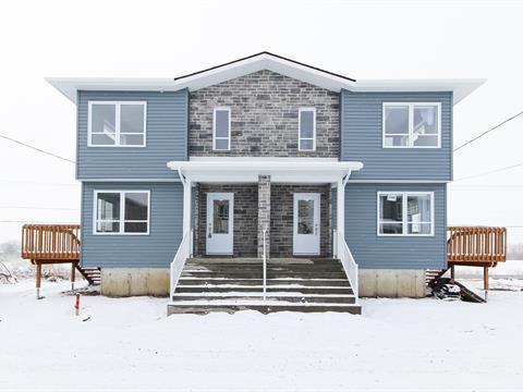 Maison en copropriété à vendre à Saint-Jacques-le-Mineur, Montérégie, 16, Rue des Forgerons, 26734686 - Centris.ca