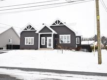 House for sale in Victoriaville, Centre-du-Québec, 1090, Rue des Jonquilles, 22406767 - Centris.ca