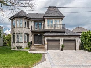 House for sale in Laval (Sainte-Dorothée), Laval, 573, Terrasse  Cyr, 14578676 - Centris.ca
