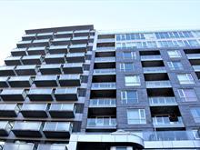 Condo à vendre à Montréal (Ville-Marie), Montréal (Île), 1220, Rue  Crescent, app. 210, 16637104 - Centris.ca