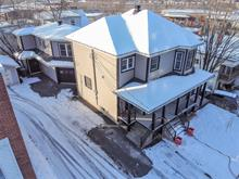 House for sale in Sherbrooke (Les Nations), Estrie, 915, Rue  Worthington, 28145743 - Centris.ca