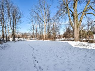 Lot for sale in Saint-Eustache, Laurentides, 66, Rue  Saint-Louis, 20764833 - Centris.ca