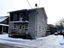 Triplex à vendre à Saguenay (Chicoutimi), Saguenay/Lac-Saint-Jean, 26 - 30, Rue  Price Est, 16189667 - Centris.ca