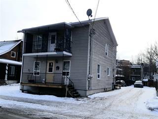 Triplex for sale in Saguenay (Chicoutimi), Saguenay/Lac-Saint-Jean, 26 - 30, Rue  Price Est, 16189667 - Centris.ca