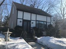 Maison à vendre à Longueuil (Greenfield Park), Montérégie, 53A, boulevard  Churchill, 19749390 - Centris.ca