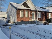 House for sale in Trois-Rivières, Mauricie, 5180, Rue  Marie-Guyart, 26993629 - Centris.ca