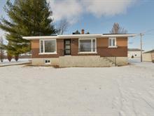 Maison à vendre à Saint-Barnabé-Sud, Montérégie, 394, Rang  Saint-Amable, 15509315 - Centris.ca