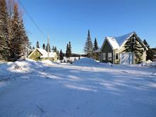 Maison à vendre à Lac-Édouard, Mauricie, 264, Chemin  Baie-Power, 12188642 - Centris.ca