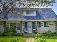 House for sale in Sainte-Thérèse, Laurentides, 332, Avenue  Filiatrault, 23392864 - Centris.ca