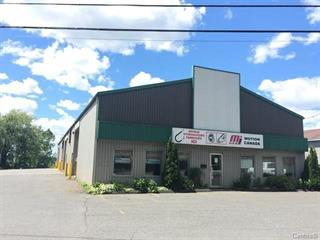 Commercial building for rent in Sorel-Tracy, Montérégie, 1685, Route  Marie-Victorin, 15596205 - Centris.ca