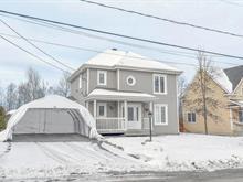House for sale in Sherbrooke (Brompton/Rock Forest/Saint-Élie/Deauville), Estrie, 3679, Rue  Impériale, 12650653 - Centris.ca