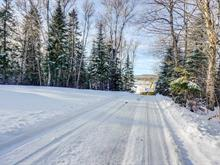 Cottage for sale in Sainte-Anne-du-Lac, Laurentides, 414, Chemin du Tour-du-Lac, 22794152 - Centris.ca