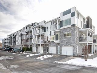 Condo à vendre à Québec (Beauport), Capitale-Nationale, 301, Avenue du Sous-Bois, app. 9, 26578692 - Centris.ca