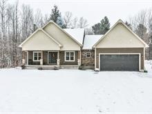 House for sale in L'Ange-Gardien (Outaouais), Outaouais, 112, Chemin de la Topaze, 22571235 - Centris.ca