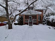 House for sale in La Tuque, Mauricie, 797, boulevard  Ducharme, 13607154 - Centris.ca