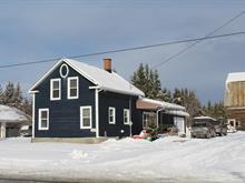 Terre à vendre à Saint-Côme/Linière, Chaudière-Appalaches, 1031, Route du Président-Kennedy, 9697443 - Centris.ca