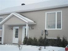 House for sale in Saint-Honoré, Saguenay/Lac-Saint-Jean, 620, Rue  Guay, 21018165 - Centris.ca