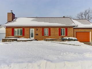 Maison à vendre à Trois-Rivières, Mauricie, 200, Rue  Cossette, 17201733 - Centris.ca