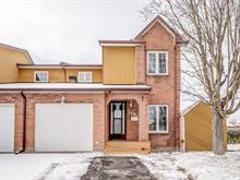 House for sale in Gatineau (Hull), Outaouais, 146, Rue du Dôme, 23084642 - Centris.ca