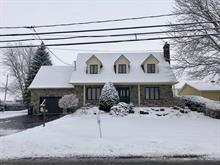 Maison à vendre à Saint-Jean-Baptiste, Montérégie, 3435, Rue  Bédard, 23430073 - Centris.ca