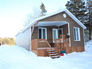 Maison à vendre à Saguenay (Jonquière), Saguenay/Lac-Saint-Jean, 3384, Rue  Saint-Dominique, app. 37, 18017762 - Centris.ca