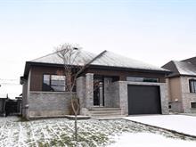 House for sale in Mercier, Montérégie, 11, Rue  McComber, 28615814 - Centris.ca