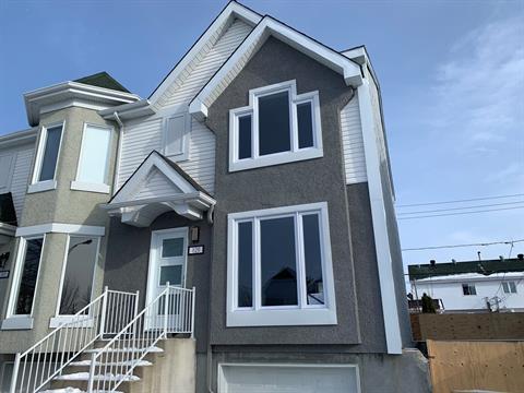 Maison à vendre à Saint-Eustache, Laurentides, 829, boulevard  René-Lévesque, 24294713 - Centris.ca