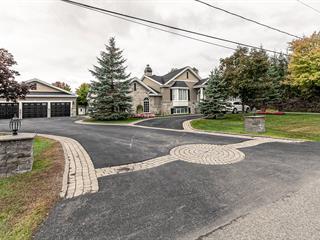 Maison à vendre à Terrebonne (Terrebonne), Lanaudière, 2500, Rue de Nevers, 20320292 - Centris.ca