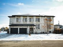 Duplex à vendre à Repentigny (Repentigny), Lanaudière, 635Y - 635Z, Rue  Toulouse, 27495137 - Centris.ca