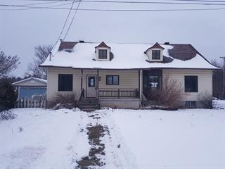 Maison à vendre à Trois-Rivières, Mauricie, 391, Rue des Prés-Verts, 12980152 - Centris.ca