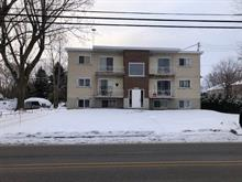 Immeuble à revenus à vendre à Saint-Liboire, Montérégie, 51 - 61, Rue  Saint-Patrice, 21580781 - Centris.ca