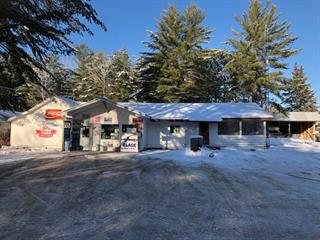 Commercial building for sale in Messines, Outaouais, 26, Chemin  Farley, 22244261 - Centris.ca