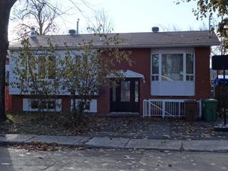 House for sale in Montréal (Rivière-des-Prairies/Pointe-aux-Trembles), Montréal (Island), 3808, 41e Avenue (P.-a.-T.), 20331743 - Centris.ca