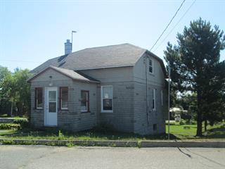 House for sale in Sainte-Thècle, Mauricie, 130, Rue  Saint-Jacques, 20410336 - Centris.ca